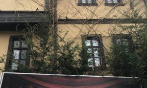 Eskişehir Odunpazarı'nda Otel Önerisi; Abacı Konak Otel