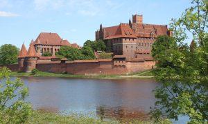 Orta Avrupa'nın Hazinesi – Polonya