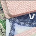 Vietnam vizesi nasıl alınır?