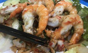 Vietnam mutfağı