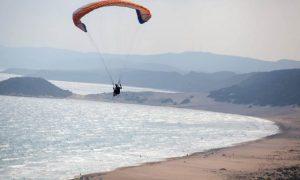 Kuzey Kıbrıs'ta Yeşil, Mavi ve Tarihin Buluştuğu Yer; Karpaz