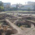 Din ve Tarih Merkezi; Tarsus