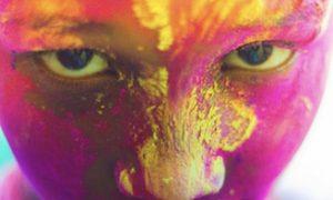 Dünyanın en renkli festivalleri – Holi Festivali (Holi Fest)