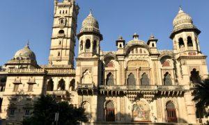 Vadodara – Gujarat'ın Kültürel Başkenti