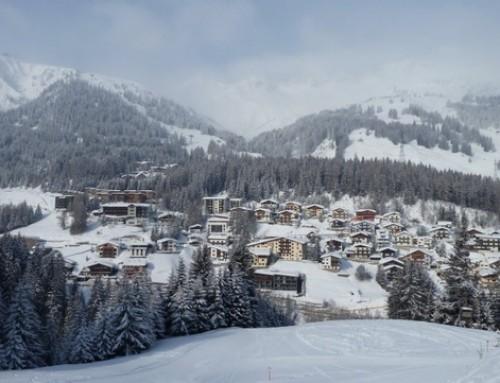 Alpler hakkında bilmek istediğiniz herşey