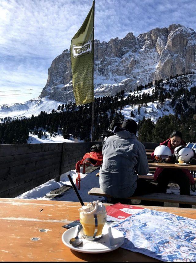 Alpler | Küçük Dünya - Gezi Rehberi