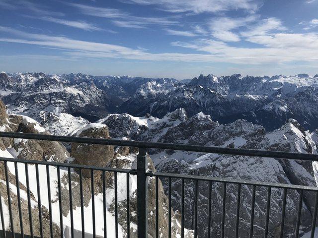 Alpler'de nerede kayak yapılır? | Küçük Dünya - Gezi Rehberi