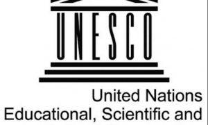 UNESCO Türkiye Mirasları