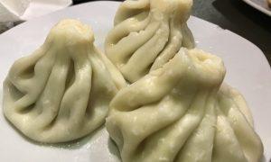 Gürcistan mutfağı – Gürcü mutfağı
