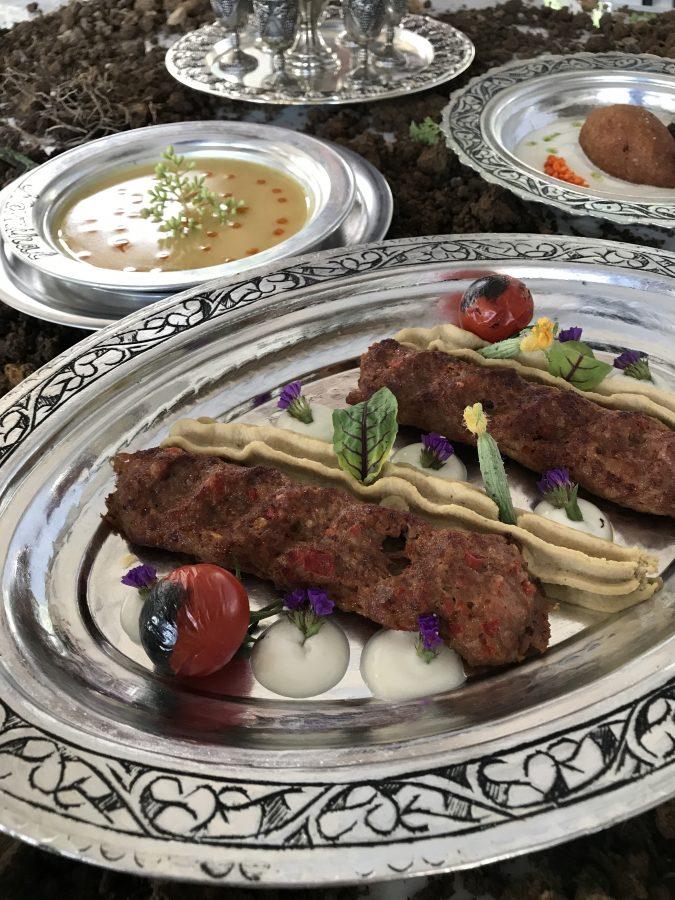 İstanbul restoran önerileri - Anadolu yakası
