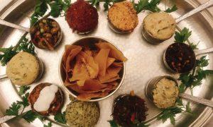 Mardin mutfağı – Mardin'de nerede yemek yenir?