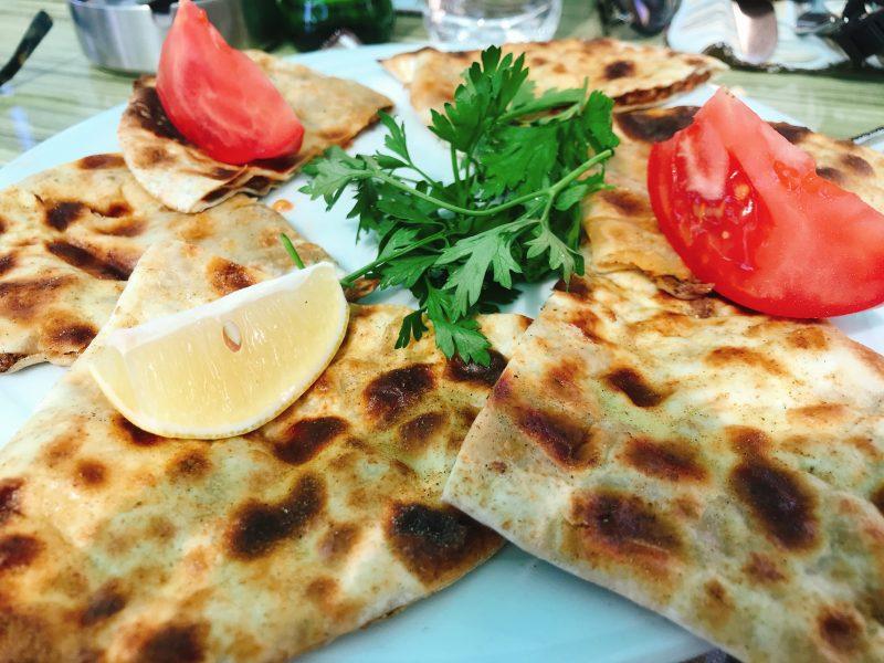 Mardin mutfağı