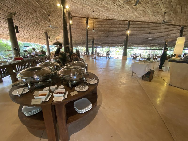 Koh Kood - High Season Pool Villa & Spa