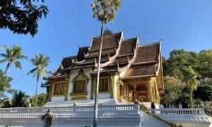 Laos – Milyon Filin Ülkesi