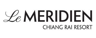 Le Méridien Chiang Rai Resort
