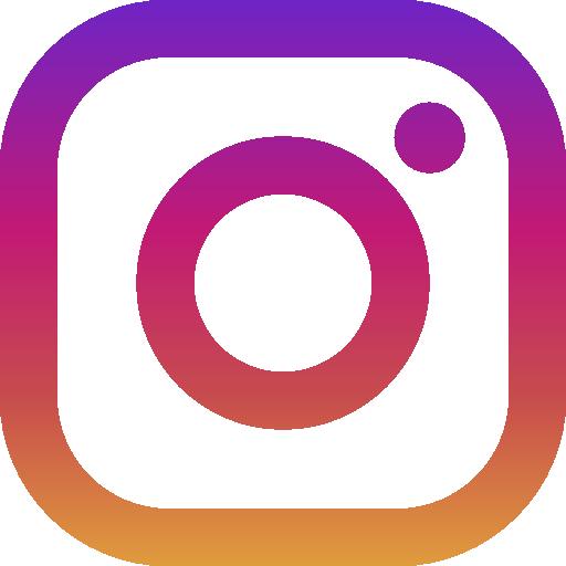 Küçük Dünya Instagram