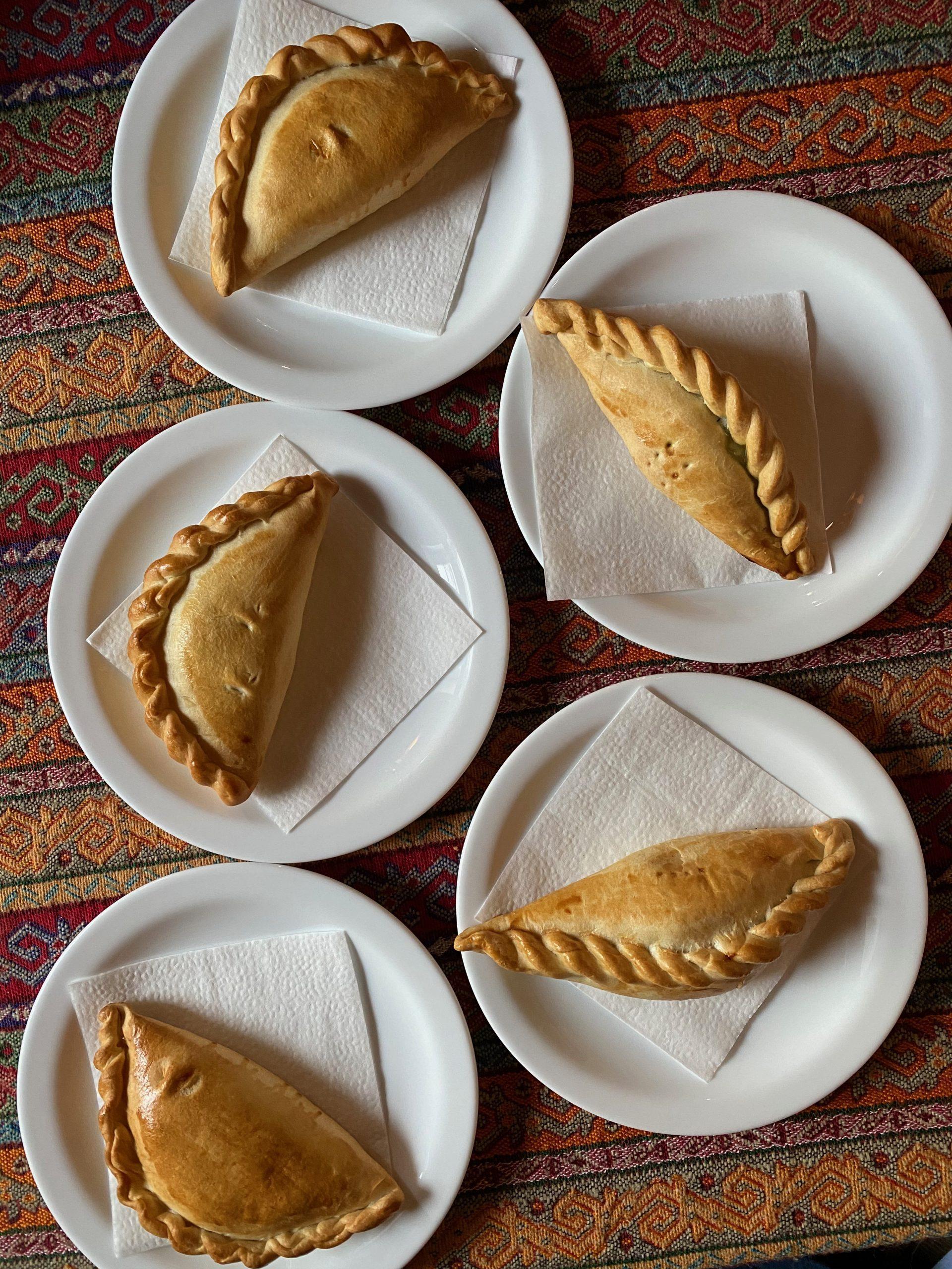 Kybynlar Restaurant | Küçük Dünya - Gezi Rehberi