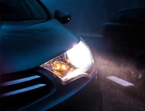 İyi Bir Araba Kiralama Deneyimi İçin Püf Noktaları!