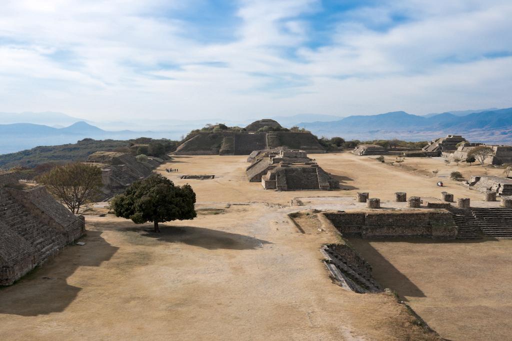 Meksika