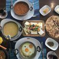 İstanbul kahvaltı mekânları – Anadolu yakası