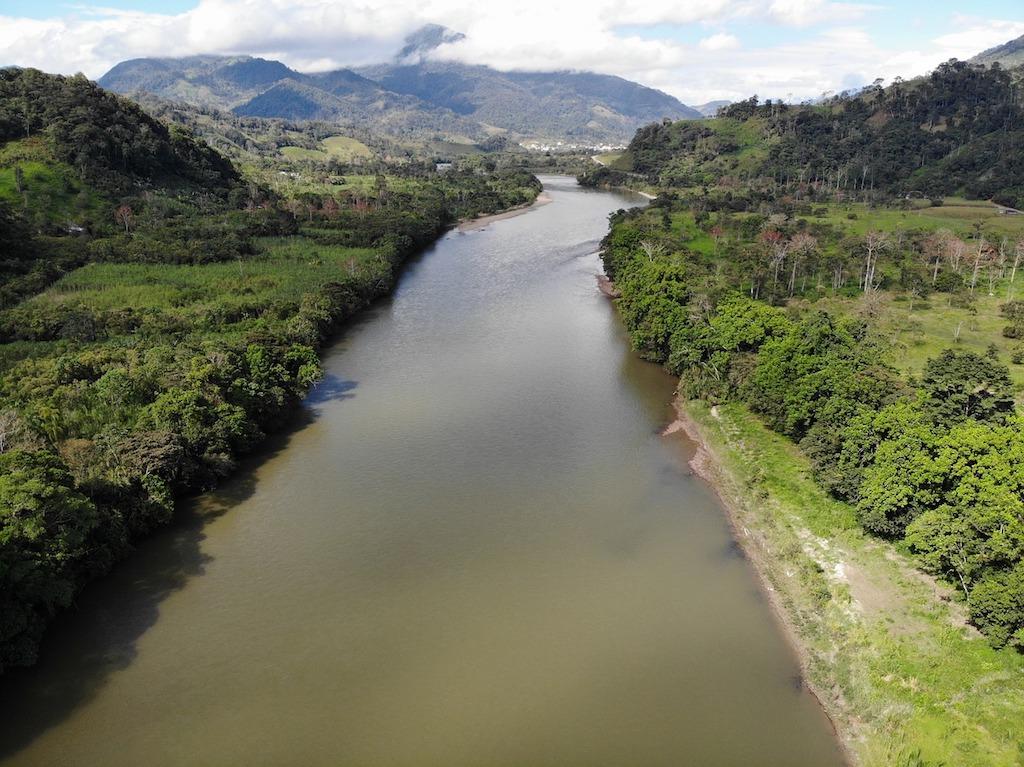 Dünyanın en güzel nehir turları