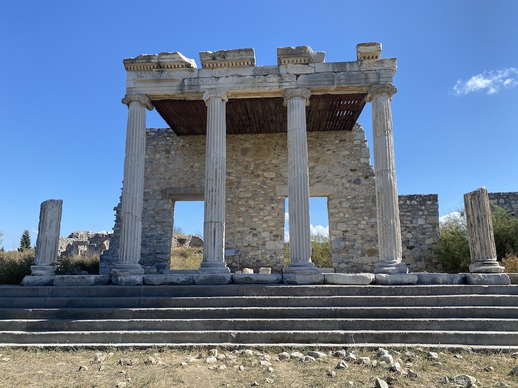 Milet